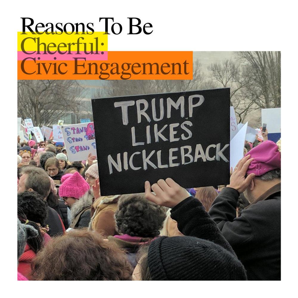 RTBC_Civic Engagement on the Rise.jpg