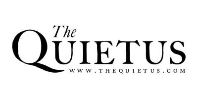 quietus.jpg