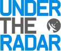 under the radar.jpg