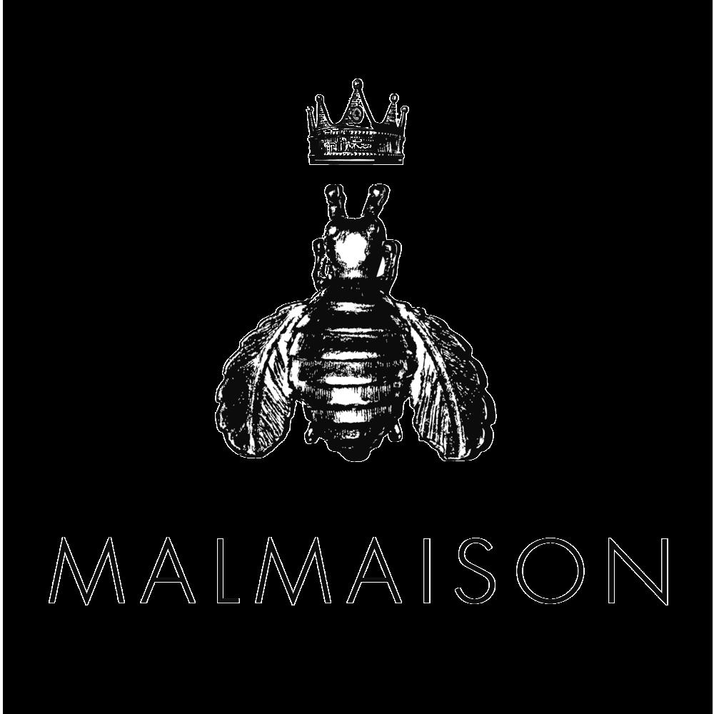 malmaison logo_final.PNG