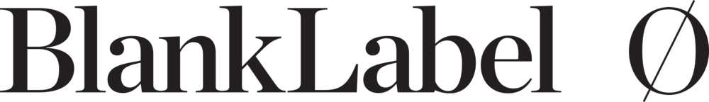 Blank Label logo transparent background.png