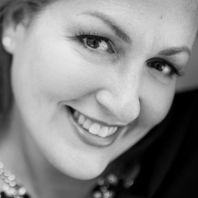 Katie Martin - CEO & Creative Director, Elegance & Simplicity, Inc.