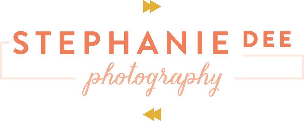 Stephanie Dee Logo.jpg