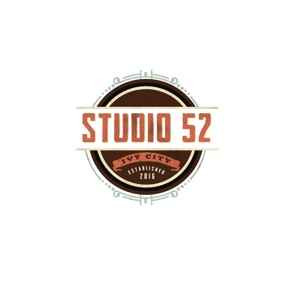 Studio 52 logo.jpg