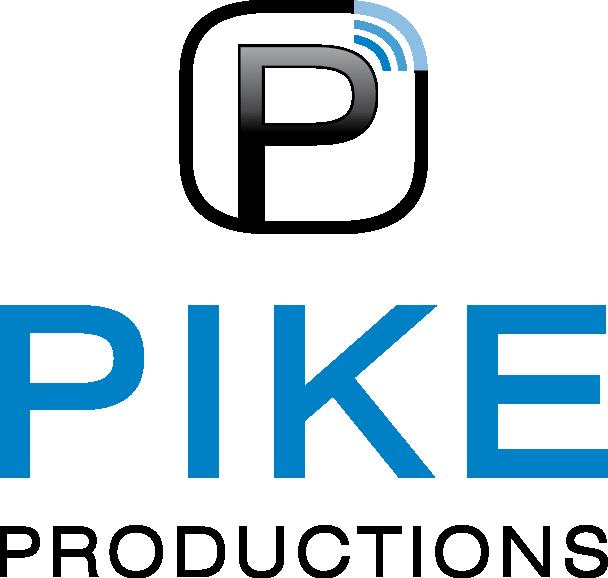 PikeLogoMasterLARGE.png