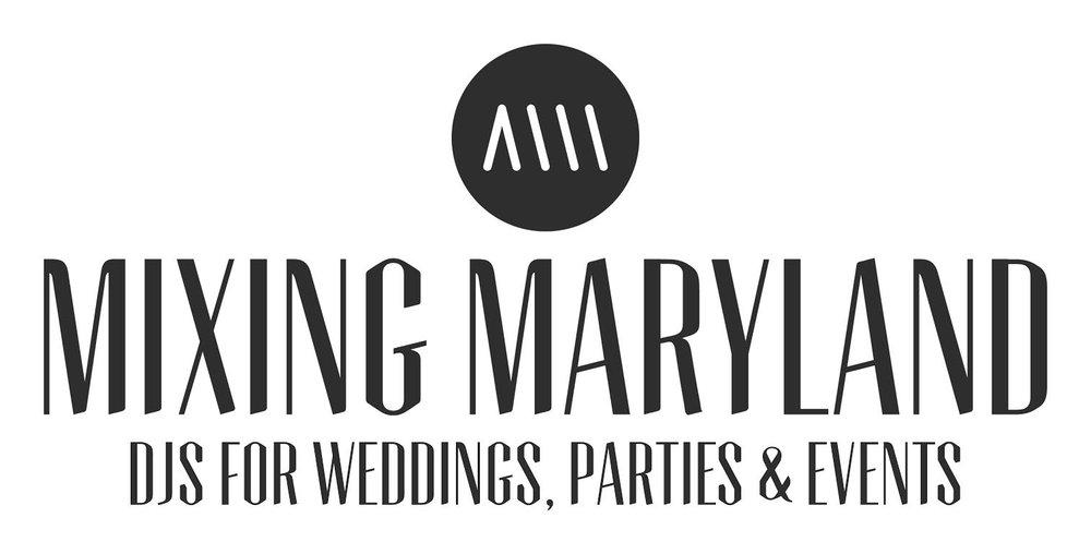 mixing maryland logo.jpg