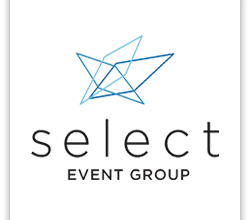 select-event-group.png