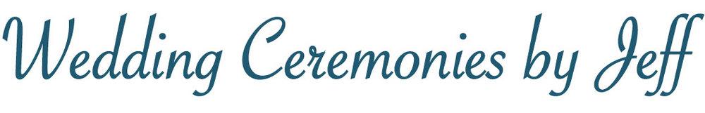 ceremonies by jeff logo.jpg