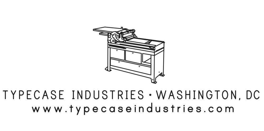 Typecase Industries Logo.png