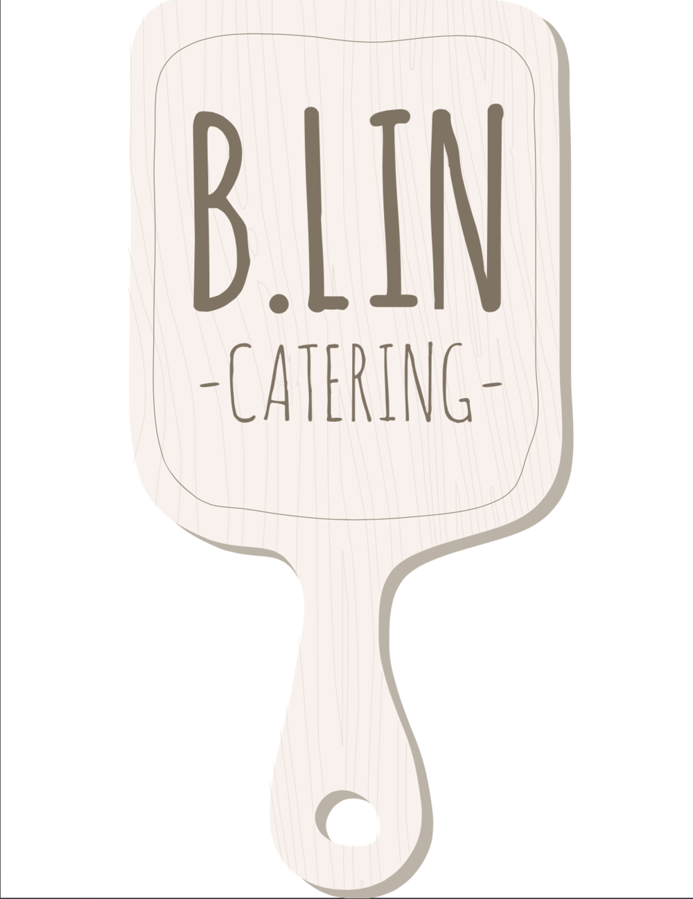 BLin Catering Logo.png