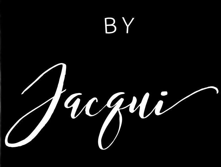 By Jacqui logo.jpeg