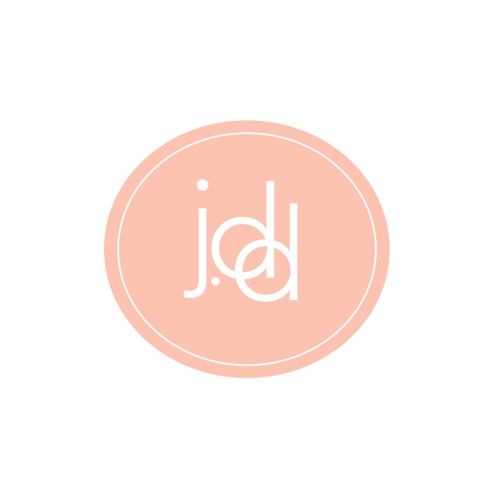 JDD logo_v3.png