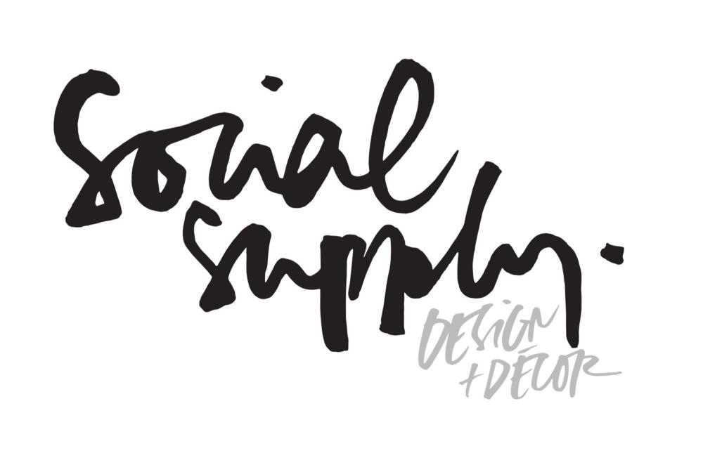 social supply logo.png