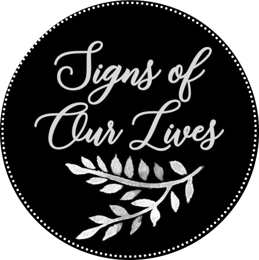 signs of our lives logo.png