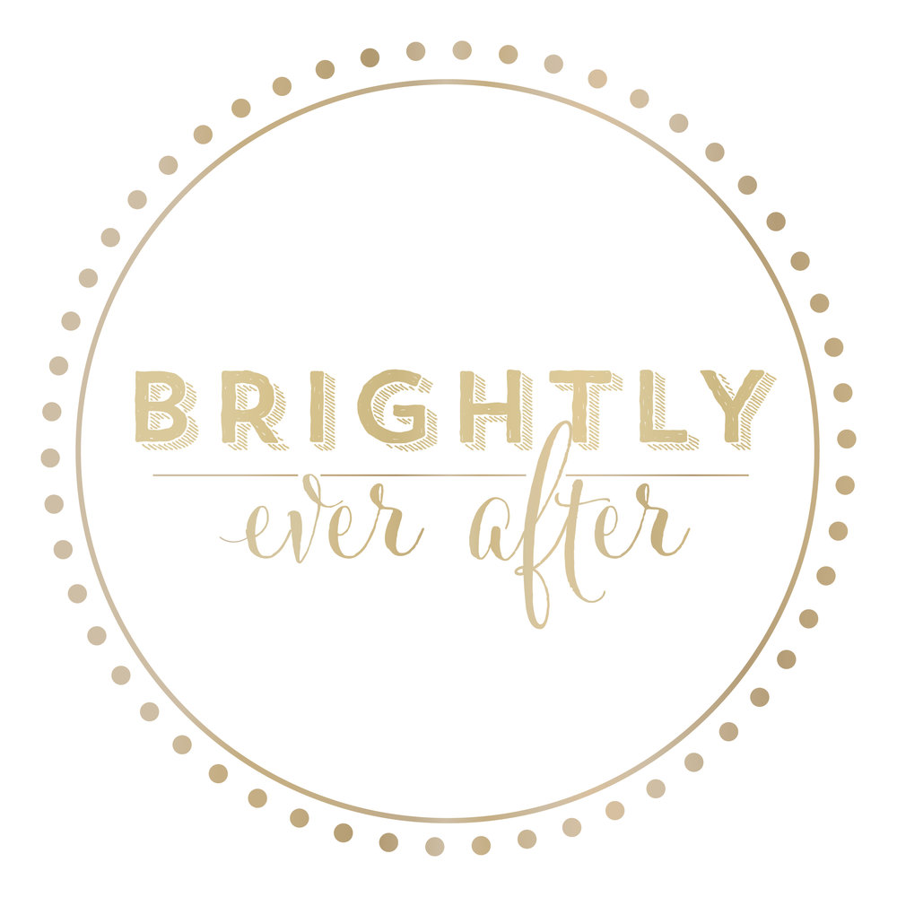 brightly ever after logo.jpg