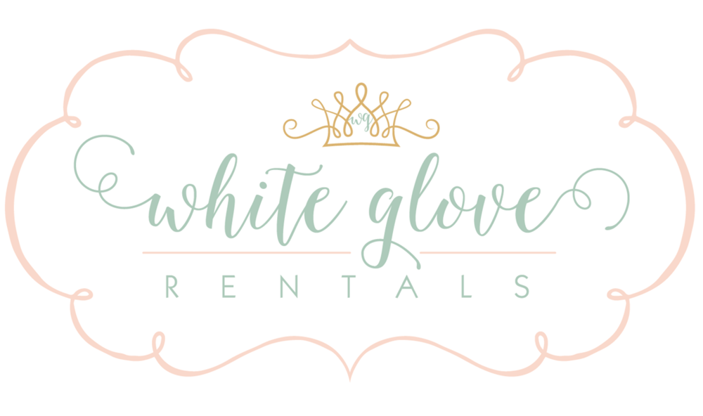 White Gloves Rentals Logo.png