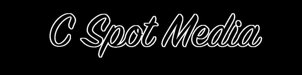 c spot logo.png