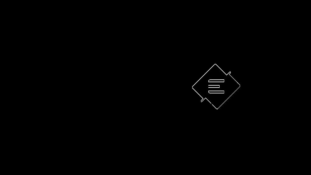 EE_banner_logo_new_Black.png