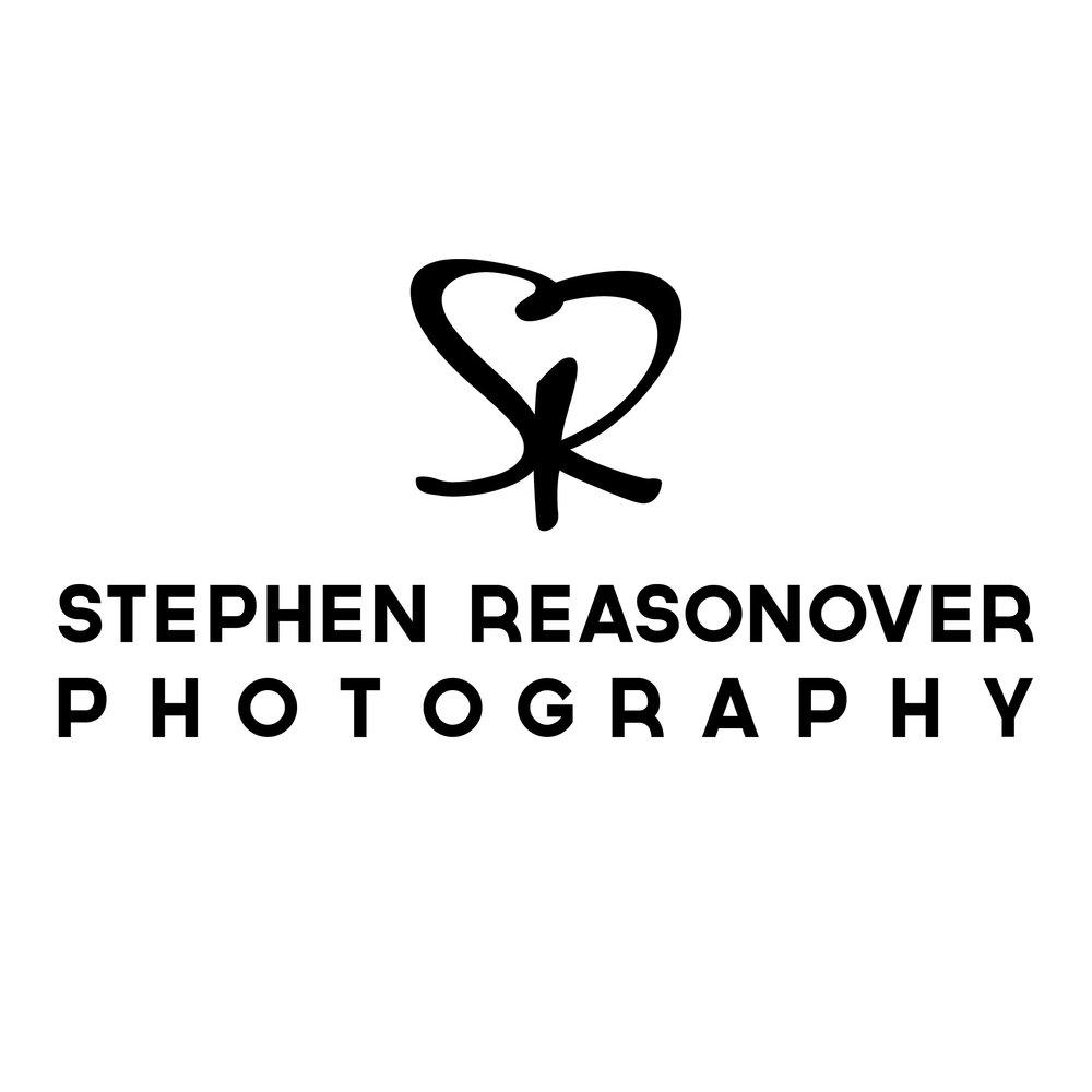 Stephen Reasonover logo.jpg