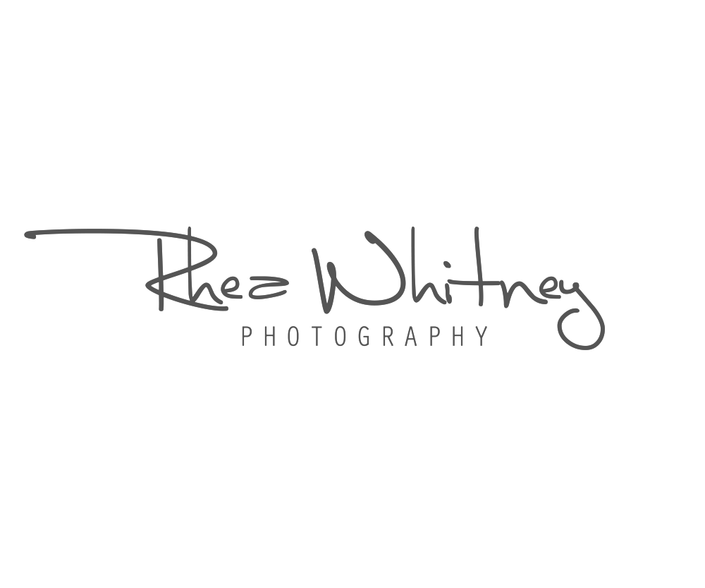 RWP Logo Grey.png