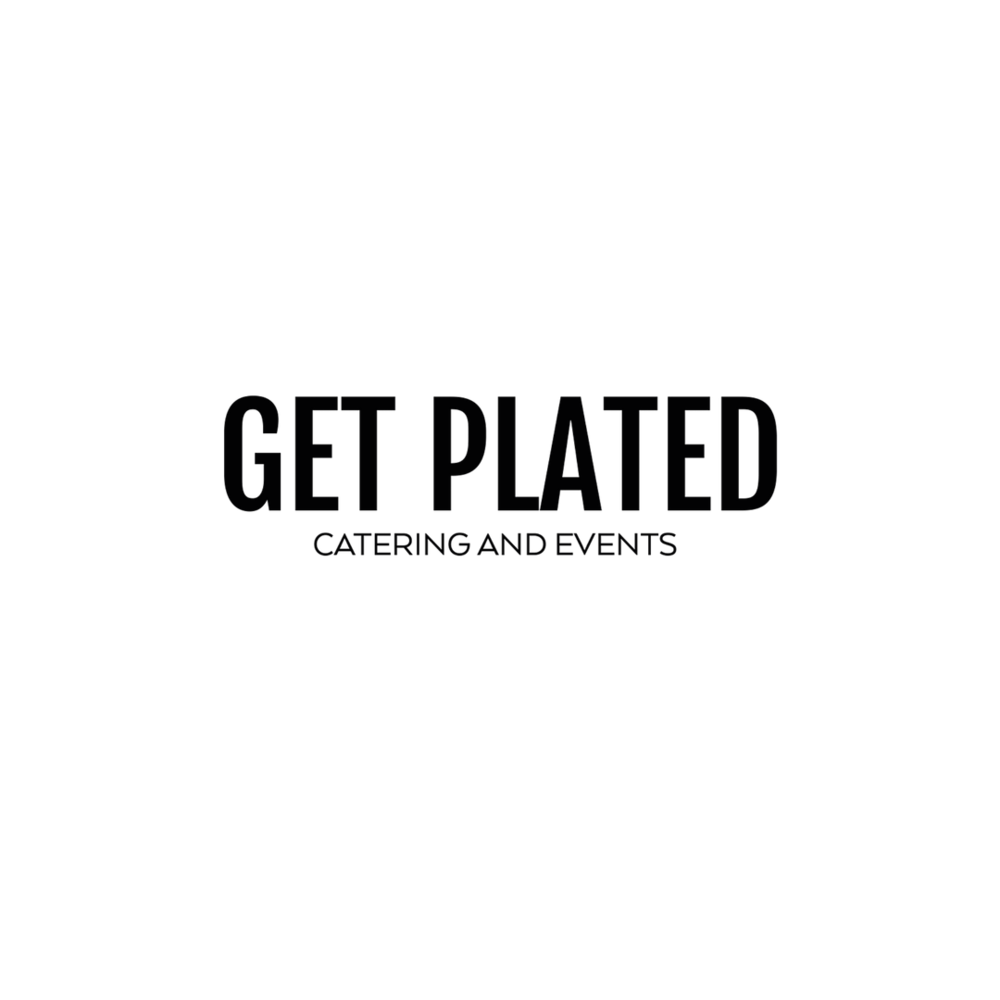 GetPlated Logo Black.png