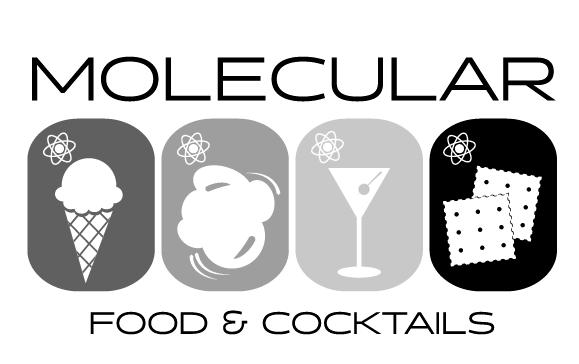 MolecularlogoBlackwhite.png