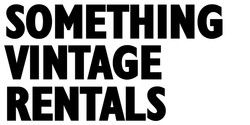 Black-Logo-Text.jpg