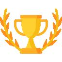 018-winner.png