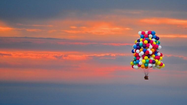 balloon-flight.jpg