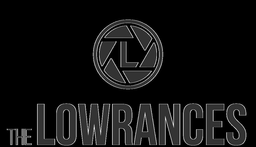 TheLowrances+Icon(Dark)-01.png