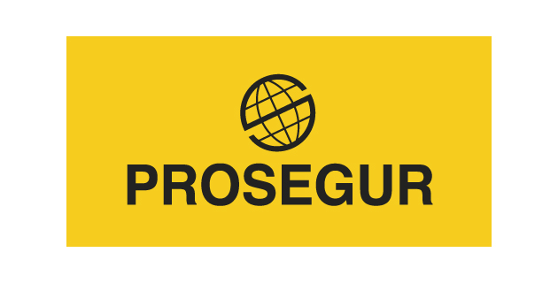 logo-vector-prosegur.jpg