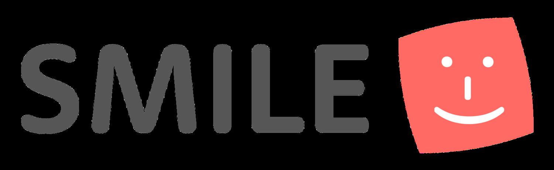 SMILE Der Empfangsservice - Offene Positionen/Jobs — SMILE der ...