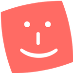 SMILE Logo Icon