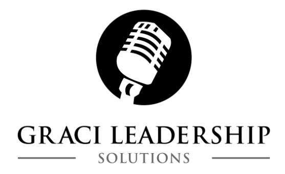 John Graci - Graci Leadership Solutions