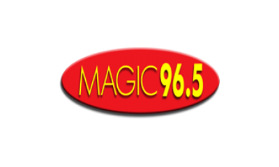 wmjj-magic-965.png