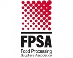 Graci FPSA.jpg