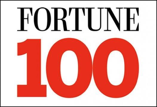 Graci Fortune 100.jpg