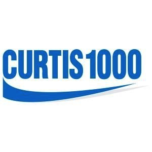 Curtis 1000.jpg