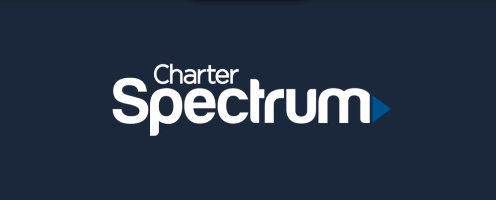 Charter Spectrum.jpg