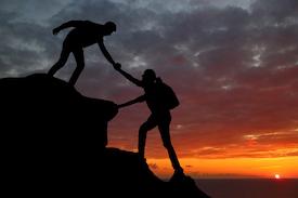bigstock-Teamwork-Couple-Hiking-Help-Ea-170172239.jpg