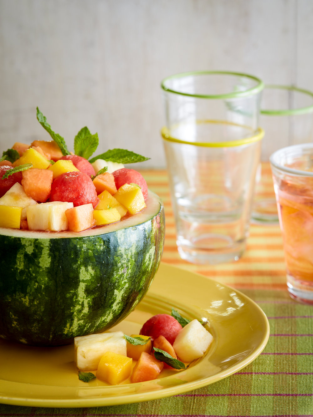 Cuba_Cookbook_Fruit_Salad_0371.jpg