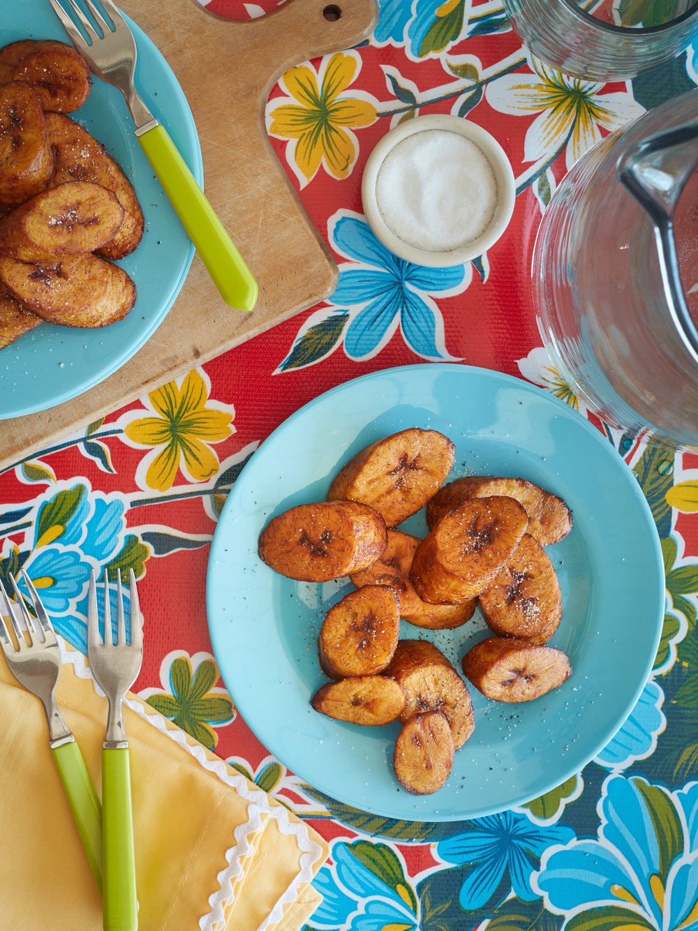 Cuba_Cookbook_Plantains_0156.jpg