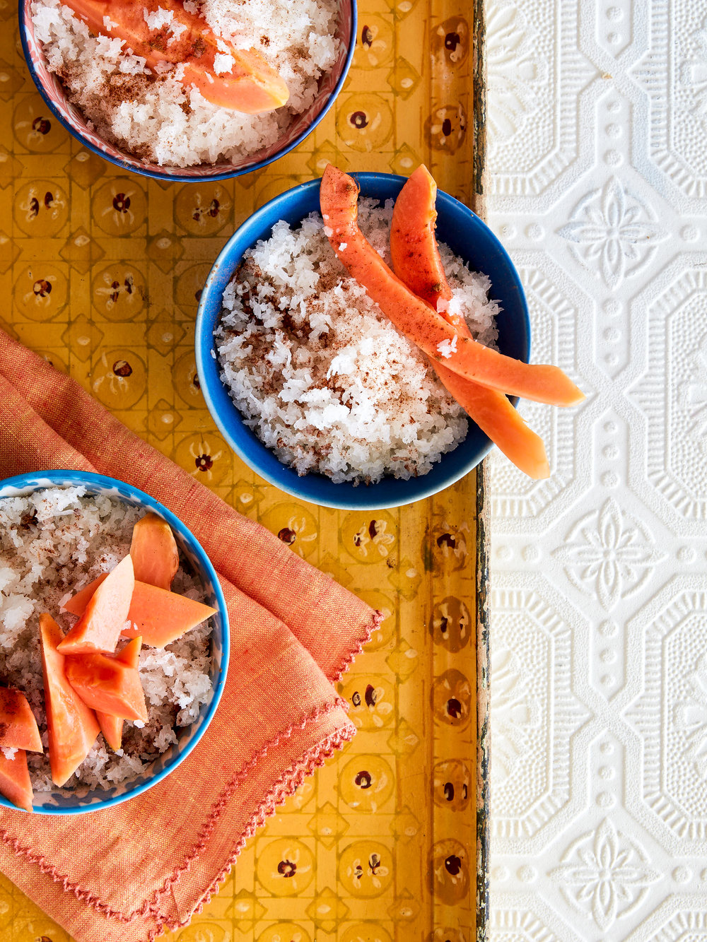 Cuba_Cookbook_Shredded_Coconut_0788.jpg