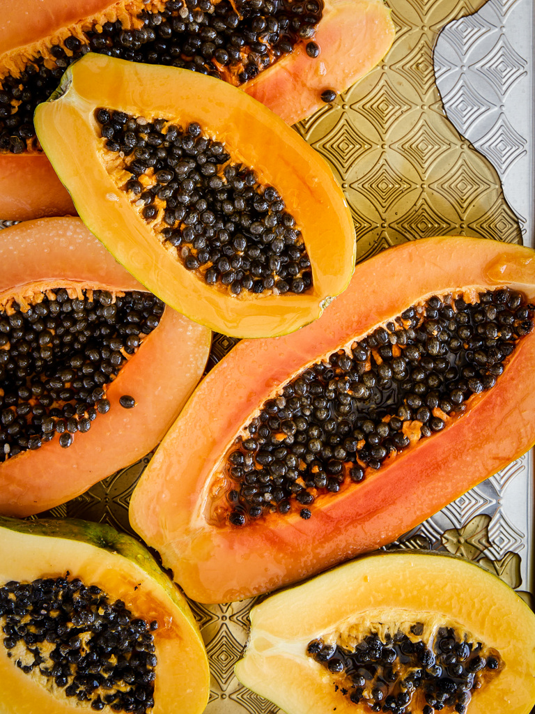 e4cd059769eda144-Cuba_Cookbook_Papaya_0766.jpg