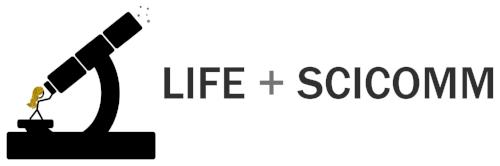 lifeandscicomm_banner.jpg