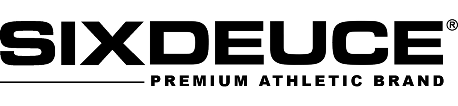 Six Deuce® - Premium Athletic Brand