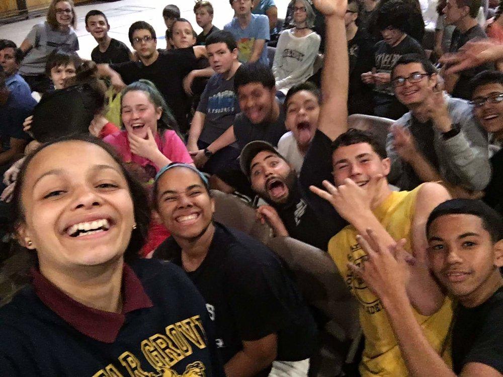 teens at Keswick.jpg