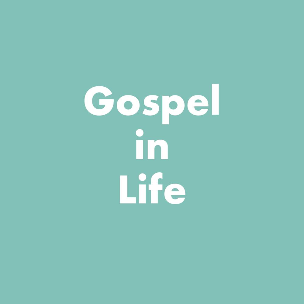 gospellife.png