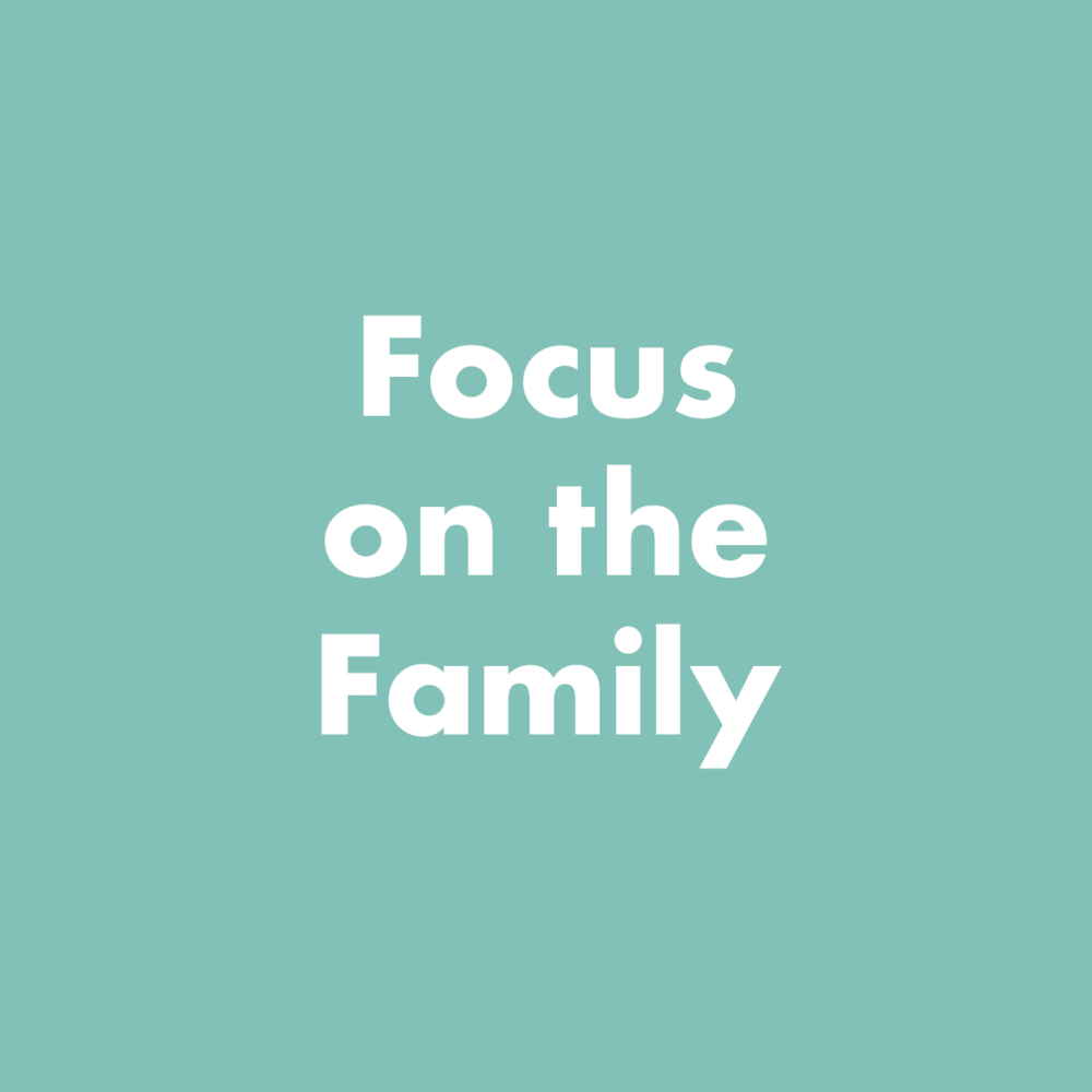 focusfamily.png