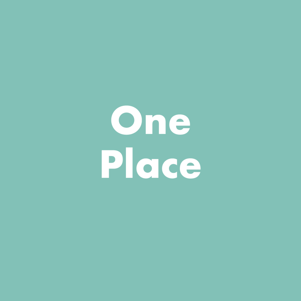 oneplace.png